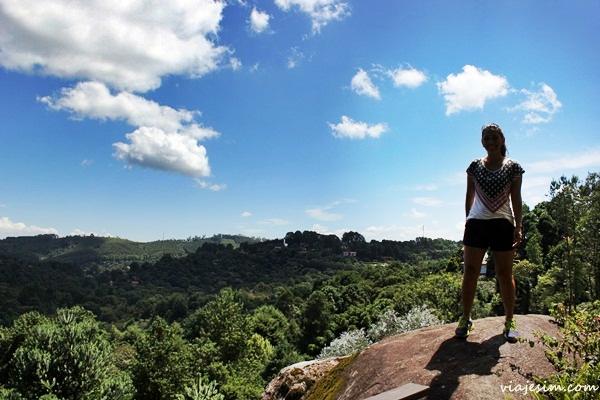 Viagem com cachorro pet friendly Monte Verde Minas Gerais590
