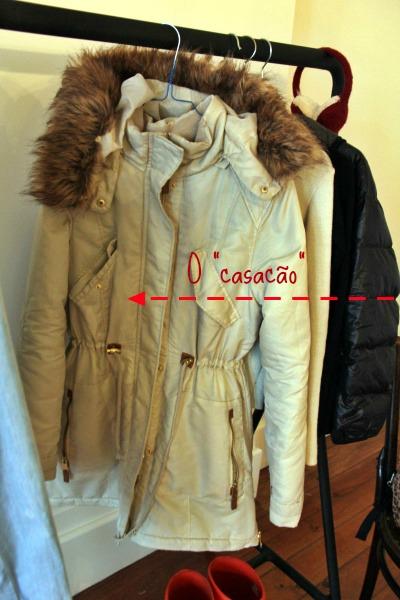 casacao inverno europeu russia