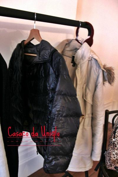 casacos inverno europa russia