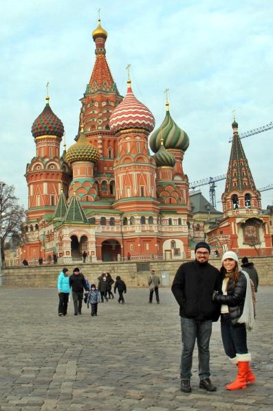 inverno russia europa roupas