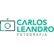 Carlos Leandro [Rio de Janeiro]